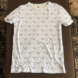 Boys XXL t shirt
